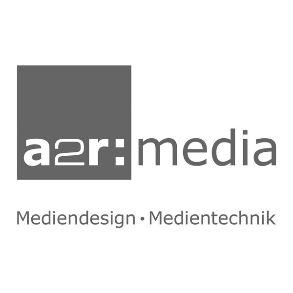 ko_logo_a2r