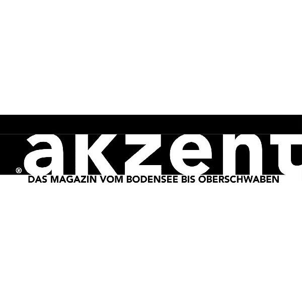 ko_logo_akzent