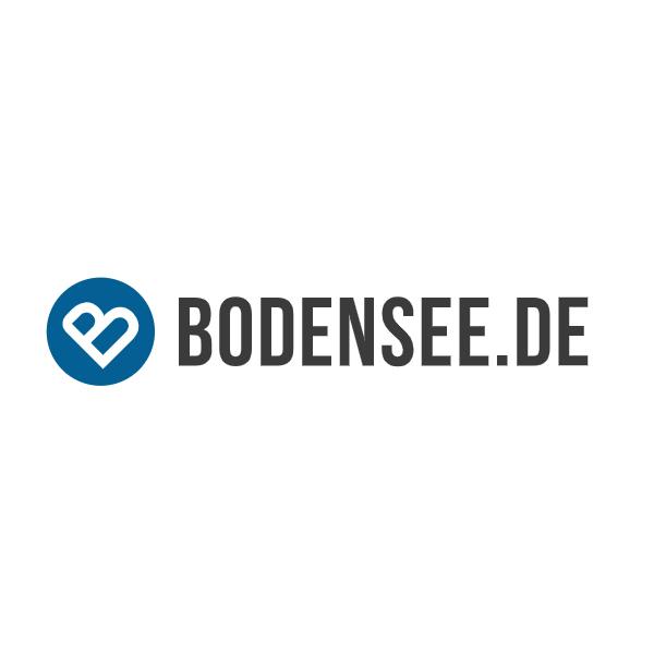 ko_logo_bodensee_de