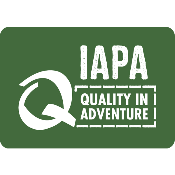 ko_logo_iapa