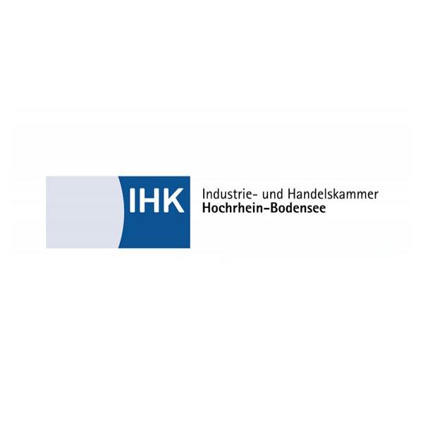 ko_logo_ihk