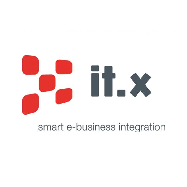 ko_logo_itx