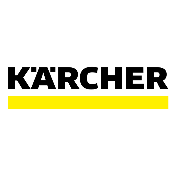 ko_logo_kaercher