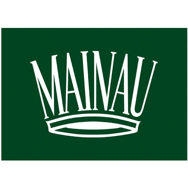 ko_logo_mainau