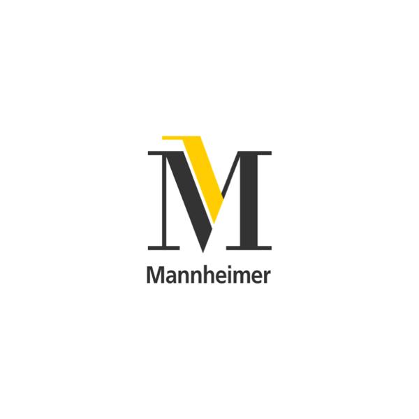 ko_logo_mannheimer
